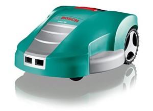 Bosch Indego 800 Mähroboter