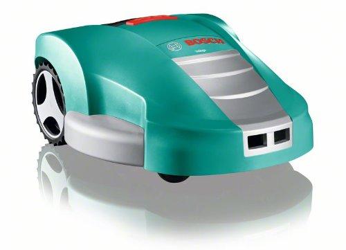 Bosch Indego Maehroboter