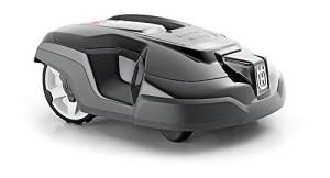 Husqvarna Automower 310 Roboter Rasenmäher