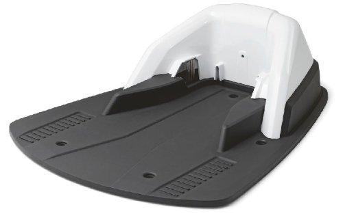 der husqvarna automower 305 m hroboter f r rasenfl chen bis 500 m. Black Bedroom Furniture Sets. Home Design Ideas