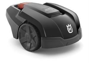 Husqvarna Automower 305 Mähroboter