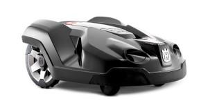 Husqvarna Automower 330 X Mähroboter