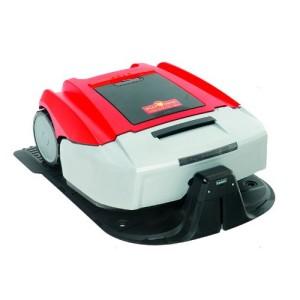 Robo Scooter 1800 Rasenmäher