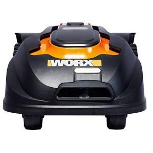 Worx WG790e Landroid m2 Mähroboter